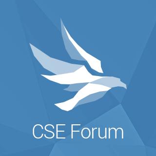 CSE Forum
